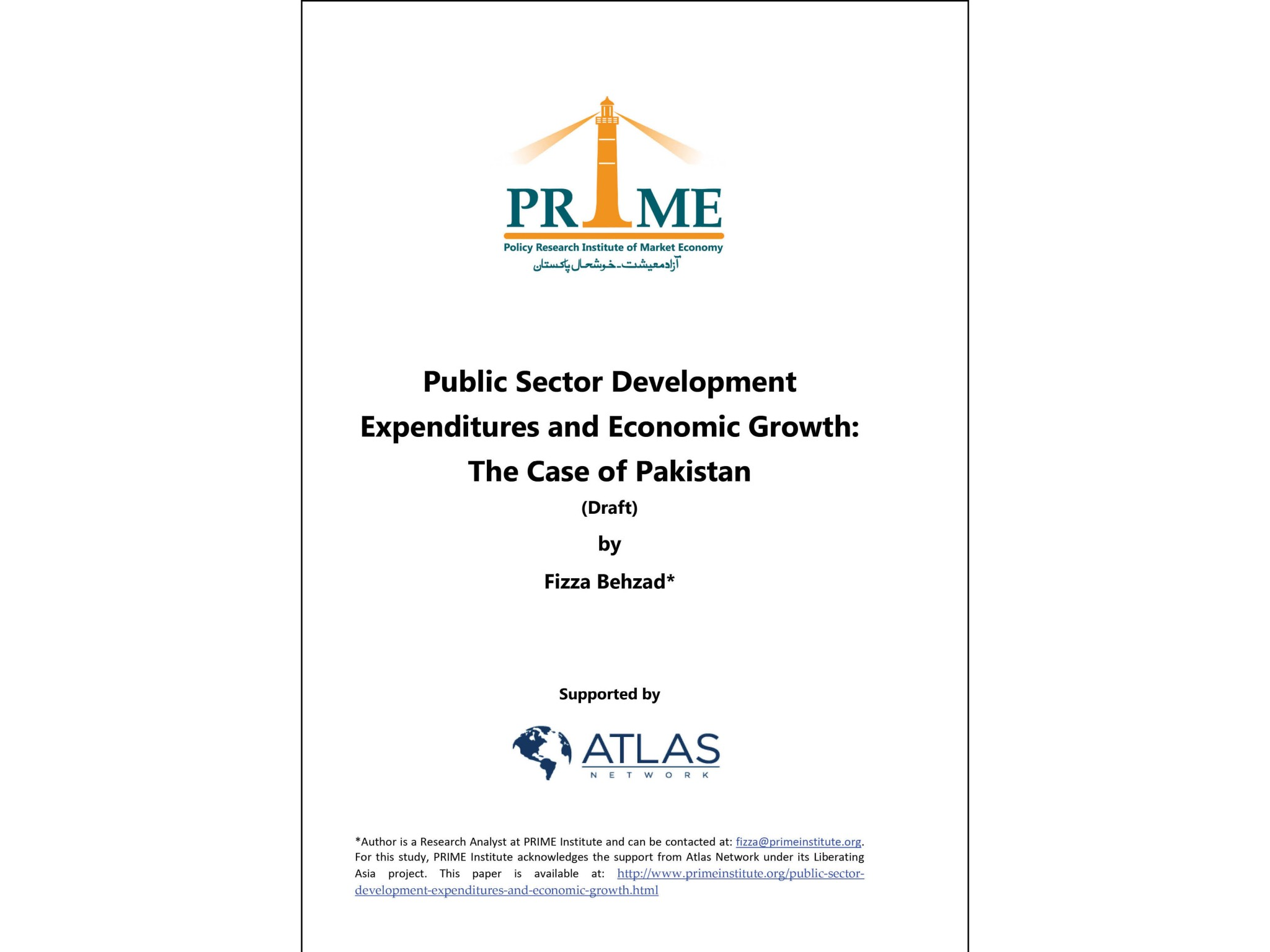 research papers on development economics View development economics research papers on academiaedu for free the mdrm-model was applied on the economies of people's republic of china (prc) and us to analyze the process of gdp formation accumulation in the last past forty years in both economies.