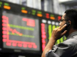 High Tariffs International Trade Pakistan losing Exports Shares