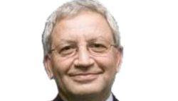 Dr. Manzoor Ahmad