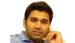 Dr. Muhammad Nasir