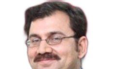 Dr. Raza Ullah