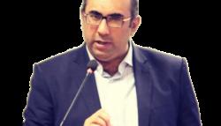 M. Ali Kemal