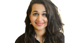 Rafia Jalil