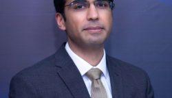 Dr. Vaqar Ahmed